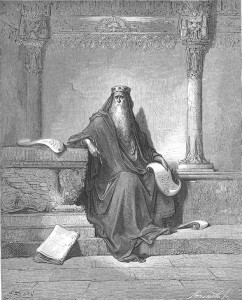622px-087.King_Solomon_in_Old_Age